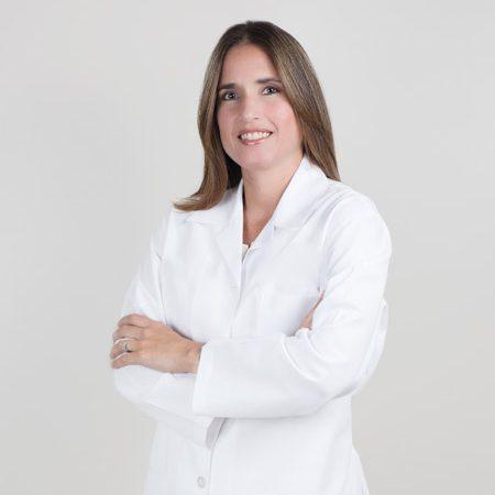 Mariclara-Torrellas-450px