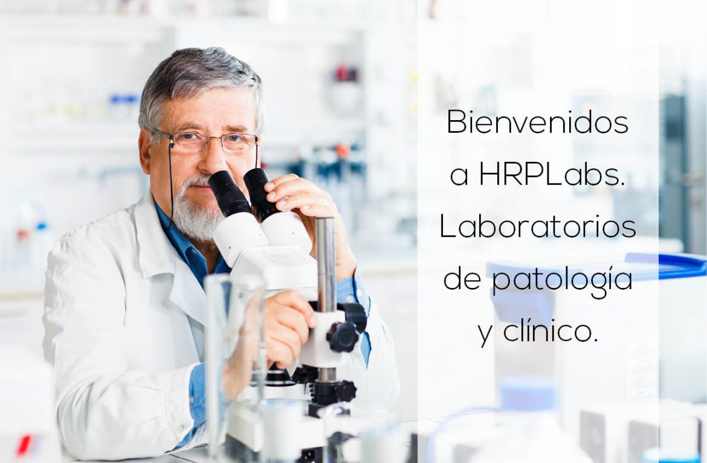 Histotecnólogo